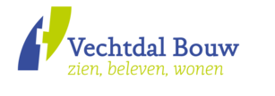 www.vechtdalbouw.nl Logo