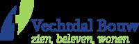 Vechtdalbouw Logo